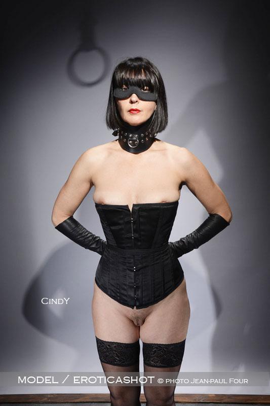 Danni webber nudist site