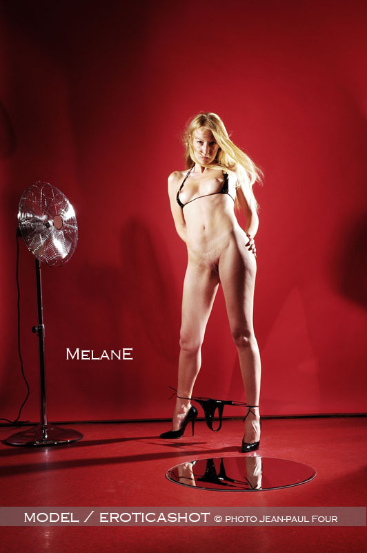 Playboy homedepot girls nude