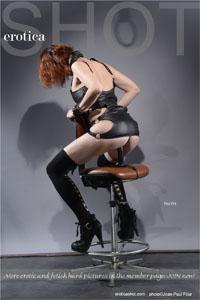 erotische massage ravensburg nuru massage in nrw